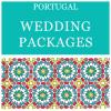 portugal Wedding Packages by Lisbon Wedding Planner