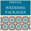 wedding Packages Portugal by Lisbon Wedding Planner