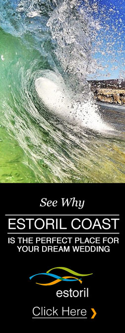 Estoril-dream-coast