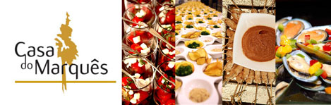 casa-do-marques-catering