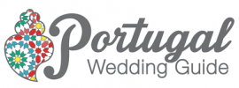 portugal wedding guide