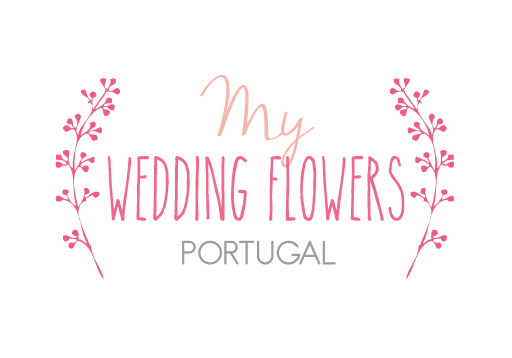 My Wedding Flowers Portugal